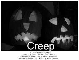 Creep (2002)