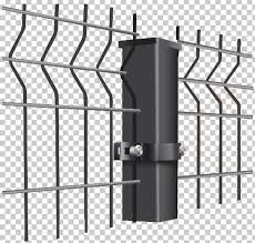 Welded Wire Mesh Fence Chain Link Fencing Electric Fence Palisade Png Clipart Angle Chainlink Fencing Community