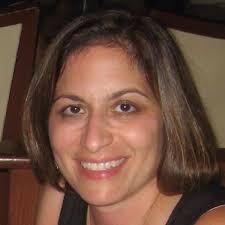 Sydex.net: People Search | Betty Alexy, Melissa Greene, PHR, kenya frazier