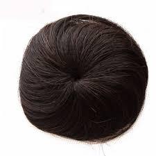 human hair short p weave brazilian