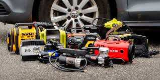 the best tire inflators reviews by