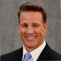 Aaron Walters - Director, Dealer Sales - Bridgestone Americas   LinkedIn