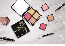 o kitty makeup box solone 4