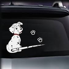 3d Cat Dog Moving Tail Stickers Style Car Windshield Back Window Wiper Stickers Archives Statelegals Staradvertiser Com