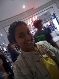 Priyanka Karekar at H&M, Viman Nagar, - magicpin