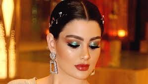fun y makeup looks for your