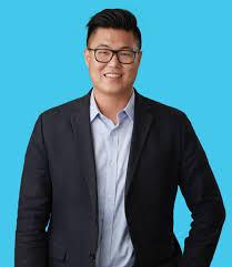 James Kim - Reach Capital