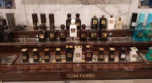 16 best tom ford fragrances for men