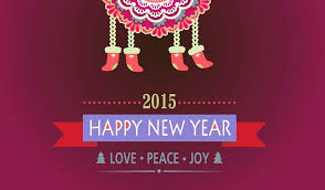 happy new year love peace joy quotes styl flickr