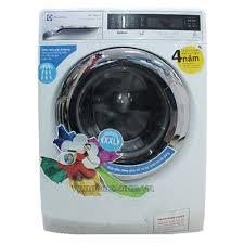 Máy giặt Electrolux EWF14012-10kg Inverter - Siêu thị điện máy ...