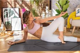 top yoga you channels to begin your