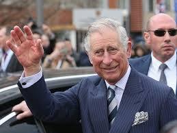Prince Charles has tested positive for coronavirus - Insider