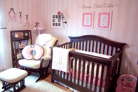 Mia S Room Babys Room Wall Decoration Ideas And Service