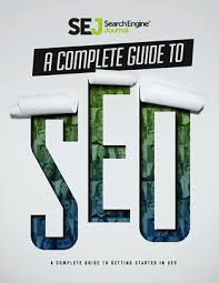 A Complete Guide to SEO: What You Need to Know in 2020