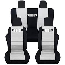 1995 jeep wrangler yj seat covers
