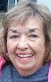 Janet Taylor-Beck | Obituaries | apg-wi.com