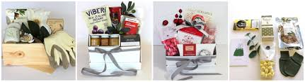 gift baskets in christchurch