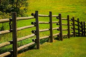 How To Fix A Fence Post That Is Leaning Rockhill City Guide