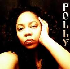 Polly Taylor - Home | Facebook