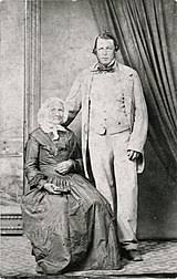 Maria Ann Smith - Wikipedia