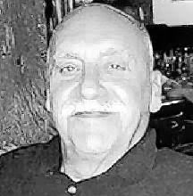 William CLEMENS Obituary - Huber Heights, Ohio | Legacy.com