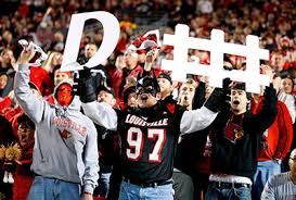 Where Did The Dee Fense Sports Chant Come From Howstuffworks