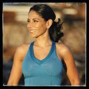 Adriana Bustamante at Versailles salon and day spa - Alignable
