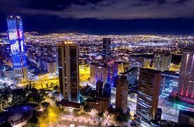 EMPEA | LAVCA Private Equity Masterclass in Association with ColCapital |  Bogotá - EMPEA