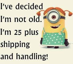 birthday quotes really funny minions lol pics of the day