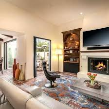 fireplace remodel home remodeling