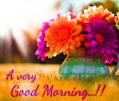 96 good morning images photo stickers