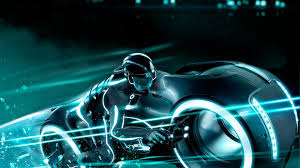cool bike wallpapers backgrounds in hd