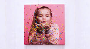 Photo Canvas | Canvas Print | Canvas Printing - Snappy Snaps