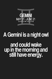 Pin by Carmela Smith on Gemini   Gemini quotes, Horoscope gemini ...