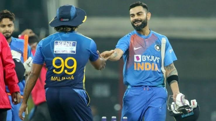"Image result for india sri lanka 3rd t20"""