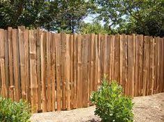 Stur D Fence Post Brackets Sturdyfence On Pinterest