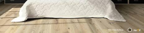 alta vista coronado hardwood floors