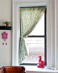 5 Great Diy Window Covering Ideas For Kids Rooms