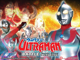 14 best ultraman games for android