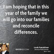 louis farrakhan family quotes quotehd