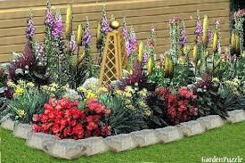 small flower garden images thebux me