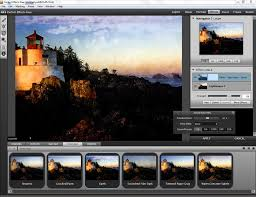 perfect effects 4 0 0 for pc