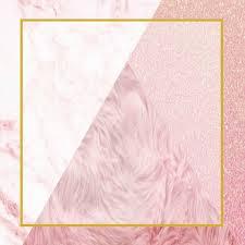 dublin unique hd rose gold marble