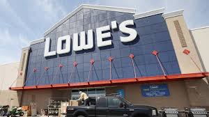 Lowe S Says It Will Pay 100 Million More In Bonuses To Hourly Workers Fox 59