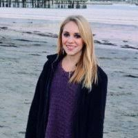 Abigail Reed's Email & Phone | Hayward Area Planning Association