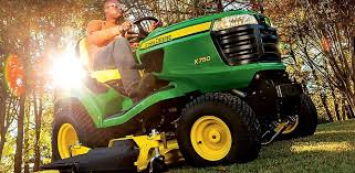 john deere parts search for all john