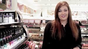 how to bee a makeup artist career