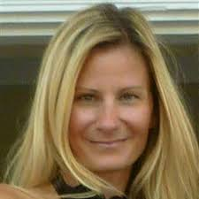 Teresa JOHNSON   Director, Office of Assessment and Evaluation   Ph.D.  Educational Psychology   Johns Hopkins University, MD   JHU   School of  Medicine