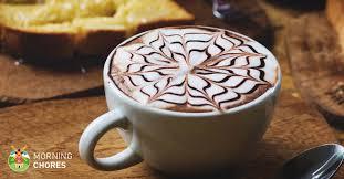 49 delicious homemade coffee creamer