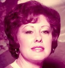 Obituary for Patricia Lorene Smith, Durham, AR